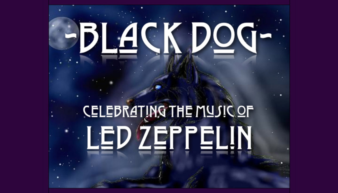 black-dog-led-zeppelin-tribute-dave-chuchian