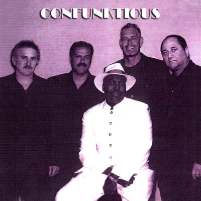Confunktious - web 1000x1000