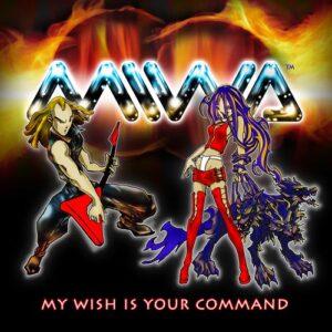 MIWA_med